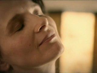 Exclusive clip from Elles, starring Juliette Binoche - in cinemas now!