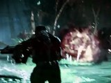 Crysis 3 (PC) - Premier teaser de Crysis 3