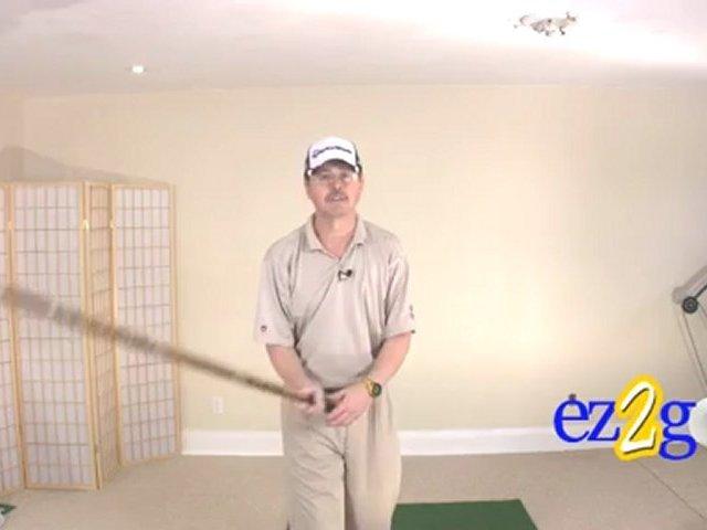 Golf Lessons Toronto Golf Swing