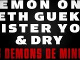 [SON] Demon One Feat. Seth Gueko, Mister You, Dry - Les Demons de Minuit