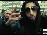 [CLIP] Niro (Street Lourd) ft Seth Gueko (Néochrome), Dosseh, Lino Dans ton kwaah Remix