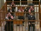 صورة الرئيس العراقي الراحل صدام حسين