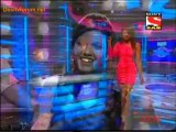 Movers & Shakers - 20th April 2012 Video Watch Online - Part1