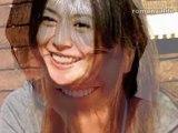 小泉 今日子 - Kyoko Koizumi  Tribute