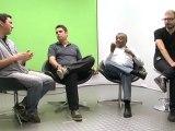 Podcast Semana Tech Episódio 308 - 20/04/2012