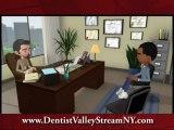 Orthodontist Valley Stream NY|Invisalign Vs. Metal Dental Braces Valley Stream NY|Clear Braces