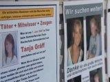 Tanja Gräff / Mordfall Tanja Gräff Tatzeit 3,30 - 4,13 Uhr ?!