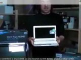 Acer Aspire One D257 25,7 cm (10,1 Zoll) Netbook Review | Acer Aspire One D257 25,7 cm For Sale