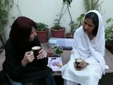 Yeh Betiyan - Guddo Bhai - Part 1/5