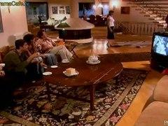 www vb Dramacafe tv مسلسل سنوات الضي