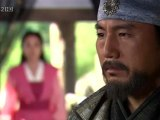 kingdom_of_the_winds_-_08_part_3