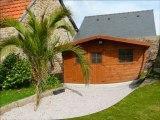 C.C.Immobilier_Louannec, 22700, (1632-MG-JL), achat, vente, Maison, pierres, immobilier, Côte, Granit Rose , Armor, Trégor, Bretagne