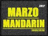 MARZO/MANDARIN - JUIFS MUSULMANS CHRETIENS