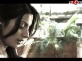 Bhatakti Tamnna (2012) *DVD Rip* Part 3 @ Telly-Tv.Com
