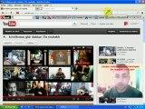 une nouvelle chaîne tv éducatif vidéo informatique mina info informatique pour apprentissage dans l'informatique a distance (gratuite)