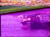 Belgique Dinant été 1996