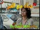 WARDA : HaYat Maa Al Fan 1995 برنامج حياة مع الفن