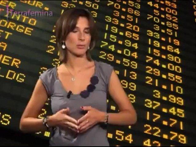 Trader à domicile -Bourse Trader