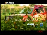 Bindass Road Diaries [Episode 6] - 22nd April 2012 Video Pt5