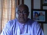 Déclaration de monsieur Mba-Ndong-sur-les-biens-mal-acquis-2/2