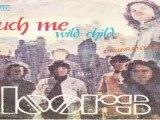 Touch Me/Wild Child Doors The 1968 (Facciate2)