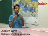 Le bac en vidéo   organiser ses dernières révisions en histoire-géo2