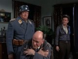 Papa Schultz - Stalag 13 (saison 2 épisode 29)
