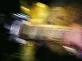 Jack White Biography: White Stripes, Raconteurs, Dead ...