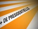 """""""Mélenchon n'a pas le vote populaire. C'est Marine Le Pen."""""""