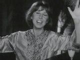Cora Vaucaire - Dans ma maison + Mais si, mais si, je t'aime (1970)