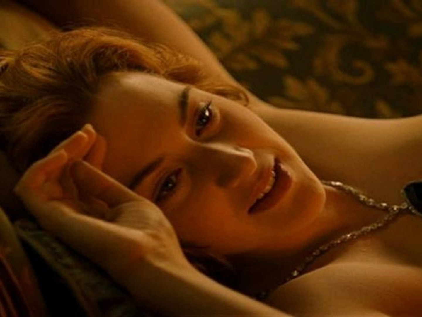 Watch Full Titanic Movie Online Free 3D 2012 HD Part 1 of 9