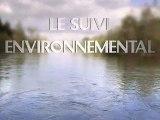Le suivi environnemental des barrages de Villerest et Naussac