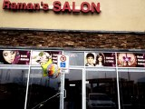 Salon Toronto, Hair Salon Brampton, Beauty Salon Around Toronto