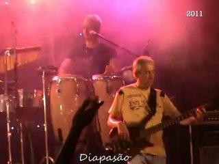 Grupo Diapasão - Musica Portuguesa - Marante e Diapasao - Musica Popular Portuguesa