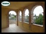 Achat Vente Maison  Alès  30100 - 125 m2