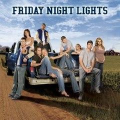 Friday Night Lights : un rendez-vous manqué avec une grande série