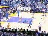 LA Lakers 114-106 Oklahoma City Thunder