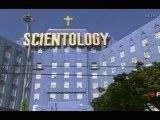 La Scientologie au Coeur d'une Tempête - 2 de 3