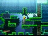 Toki Tori Bubble Barrage, Normal level 10