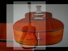 Irish Guitar Design Titanic Guitars Irish Guitar Companyirish titanic guitar