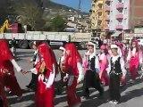 Vezirhan Beldesinde 23 Nisan Bayramı-Mehmet SOLMAZ
