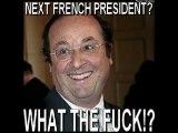 Le cas Hollande par Alain Soral
