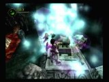 CGRundertow MAXIMO: GHOSTS TO GLORY for PlayStation 2 Video Game Review