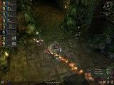 Blind Runs: Dungeon Siege (Part 80)
