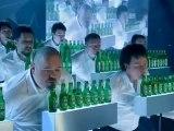 Pub Heineken