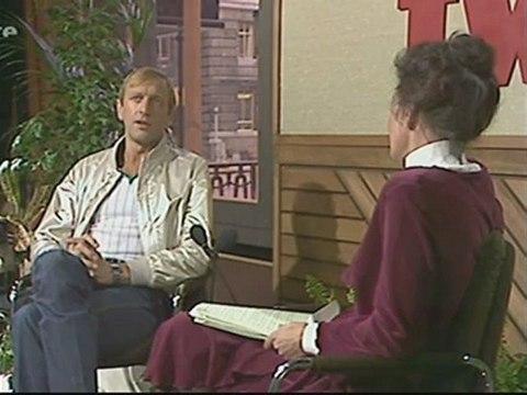 Monty Python – Die ganze Wahrheit – Oder fast! – 1/6