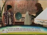 Alice Bungisngis and her Wonder Walis 04.23.2012 Part 03