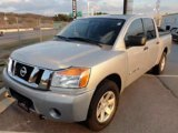 2009 Nissan Titan Columbia SC - by EveryCarListed.com
