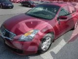 2008 Nissan Altima Columbia SC - by EveryCarListed.com