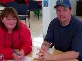 Ford Dealership Sandy, UT | Ford Dealer Sandy, UT